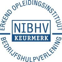 NIBHV%20kmrk%20RGB