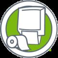ecologische-toilethygiene120x120