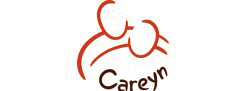 logo-careyn