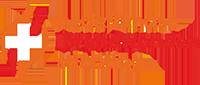 logo-nederlandse-brandwondenstichting