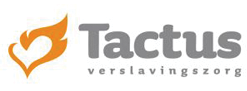 logo-tactus-verslavingszorg