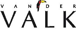 logo-van-der-valk