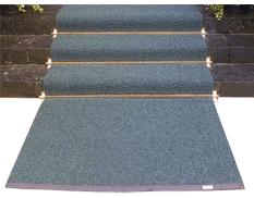 schoonloop-matten