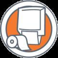 toilet-hygiene