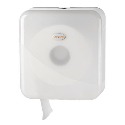 1571toiletrol_dispenser_jumbo_mini_uniqcare_wit_pearl_wg