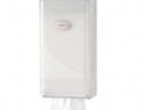 2092toiletrol_dispenser_bulkpack_uniqcare_wit_pearl_wk