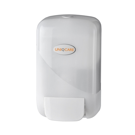 2531toiletbrilreiniger_dispenser_uniqcare_wit_pearl_wg