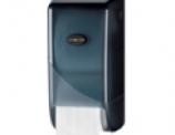 4215toiletrol_dispenser_doppenrol_uniqcare_zwart_pearl_wk
