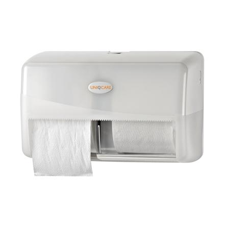 4843toiletrol_dispenser_duo_uniqcare_wit_pearl_wg