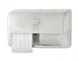 5039toiletrol_dispenser_duo_uniqcare_wit_pearl_wk