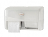 6196toiletrol_dispenser_corless_uniqcare_wit_pearl_wk