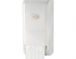6672toiletrol_dispenser_doppenrol_uniqcare_wit_pearl_wk