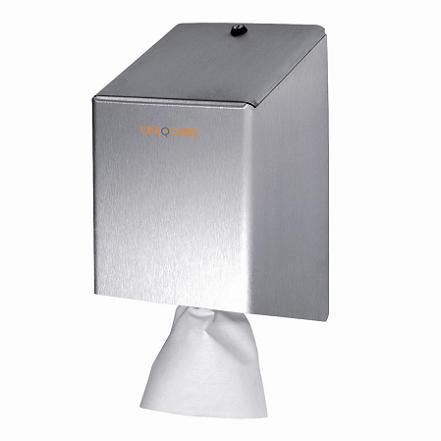 7108papierrol_dispenser_midi_rvs_uniqcare_wg