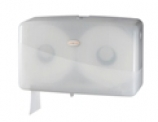 8009toiletrol_dispenser_jumbo_mini_duo_uniqcare_wit_pearl_wk
