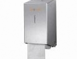 8063toiletrol_dispenser_doppenrol_rvs_uniqcare_wk