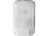 8621toiletbrilreiniger_dispenser_uniqcare_wit_pearl_wk