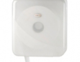 8794toiletrol_dispenser_jumbo_uniqcare_wit_pearl_wk