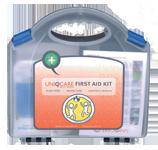 UniQcare-eerste-hulp-gebruikers-set-KIDS-thumb