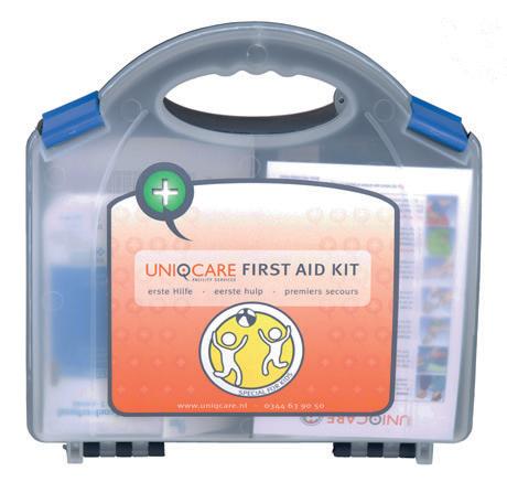 UniQcare-eerste-hulp-gebruikers-set-KIDS