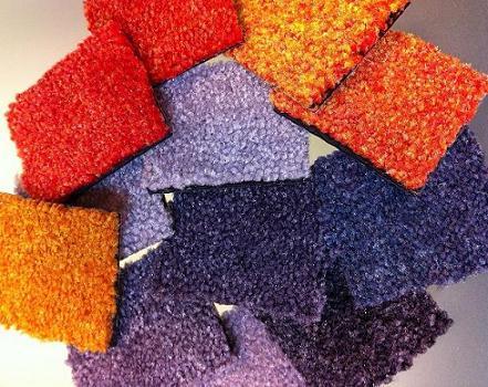 schoonloopmat kleuren opties wg