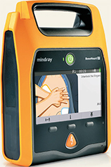 uniqcare-defibrillator-small