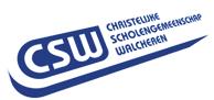 logo-csw