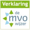 Stichting MVO dec 2013