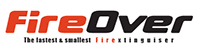 fireover-logo