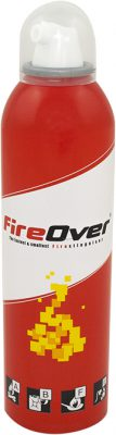 fireover-product