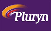 Pluryn