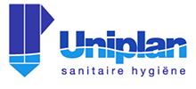 logo uniplan